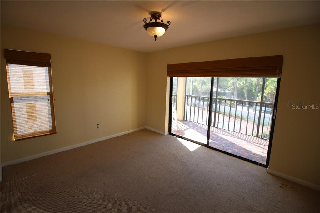 Bedroom 3 - Condo for sale at 970 Palm Ave #225, Boca Grande, FL 33921 - MLS Number is D5915744