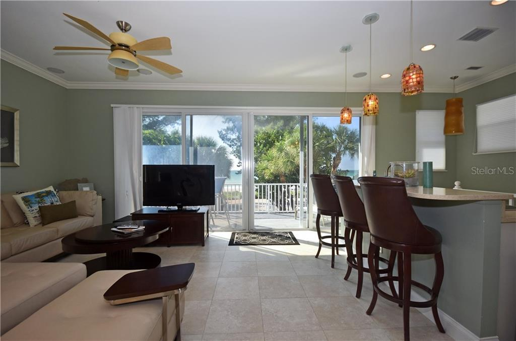 Single Family Home for sale at 8400 Manasota Key Rd, Englewood, FL 34223 - MLS Number is D5916193