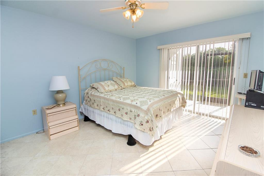 Condo for sale at 6800 Placida Rd #121, Englewood, FL 34224 - MLS Number is D5918255