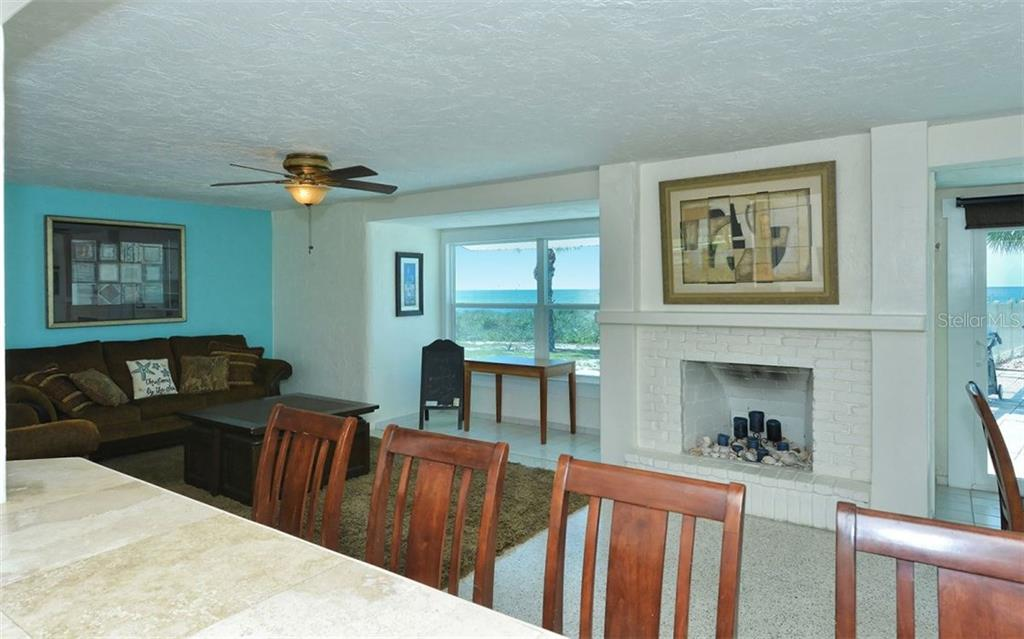 Single Family Home for sale at 720 N Manasota Key Rd, Englewood, FL 34223 - MLS Number is D5919906