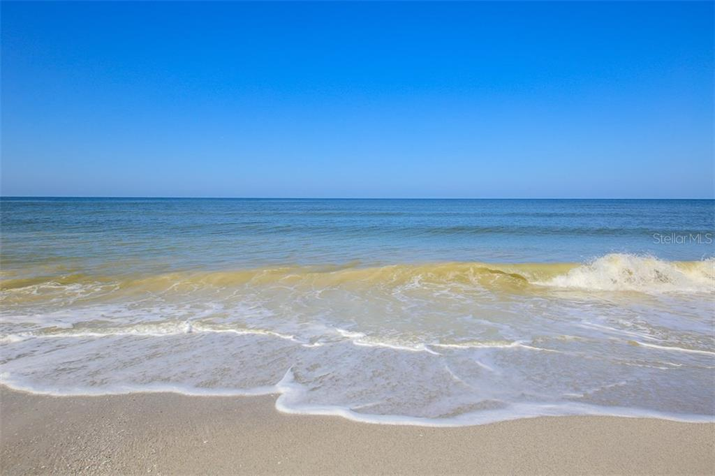 Can you feel your Toes in the Sand yet? - Condo for sale at 9200 Little Gasparilla Is #203, Placida, FL 33946 - MLS Number is D5920072
