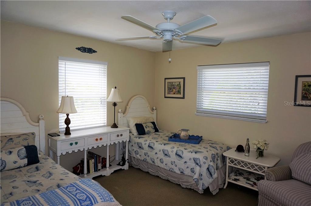 Single Family Home for sale at 13065 Via Aurelia, Placida, FL 33946 - MLS Number is D5920074