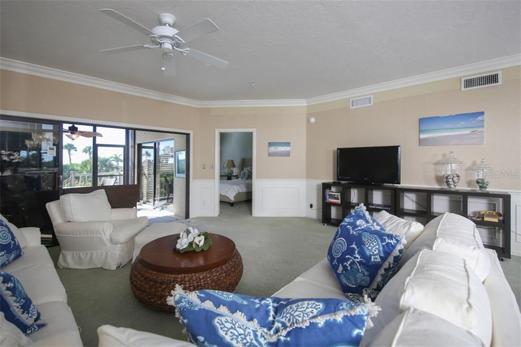Condo for sale at 5000 Gasparilla Rd #44-A, Boca Grande, FL 33921 - MLS Number is D5921810