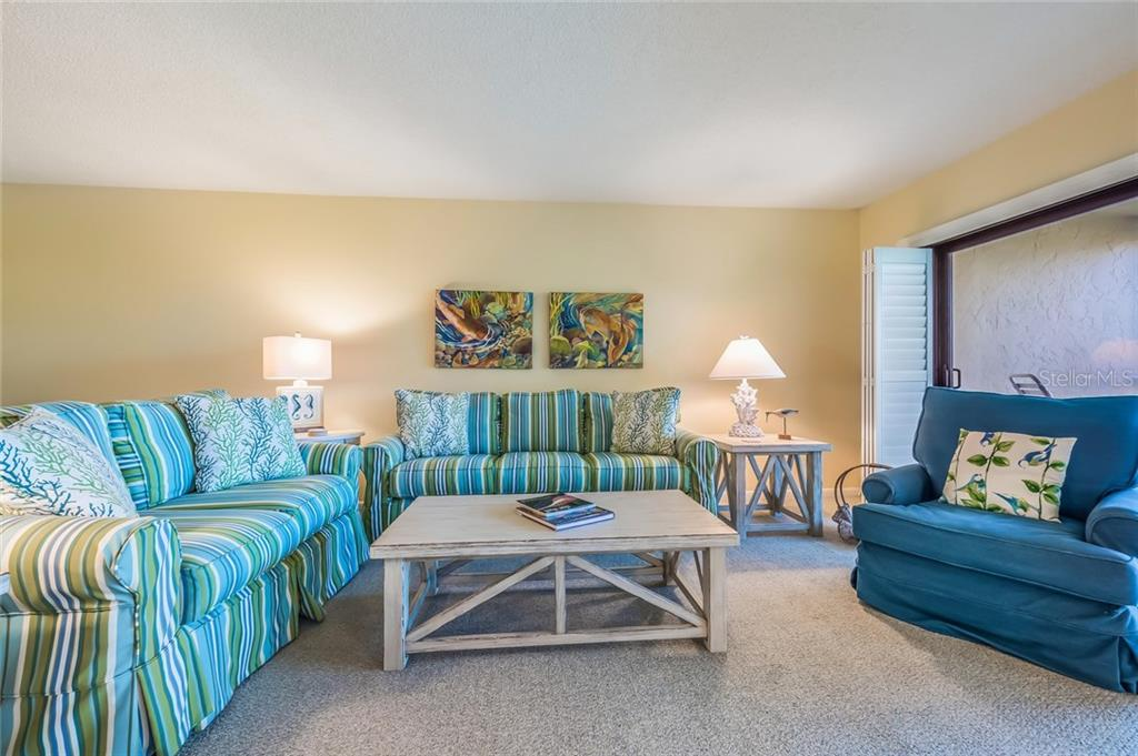 Condo for sale at 5700 Gulf Shores Dr #a-321, Boca Grande, FL 33921 - MLS Number is D5921925