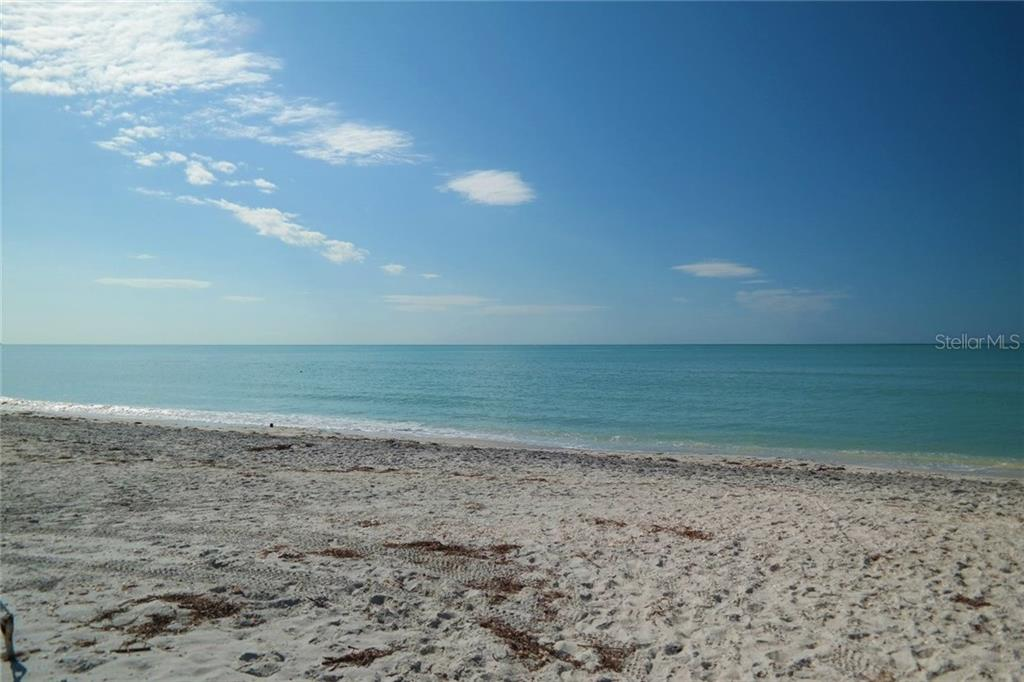 Beautiful beach. - Single Family Home for sale at 8384 Little Gasparilla Is, Placida, FL 33946 - MLS Number is D5922085
