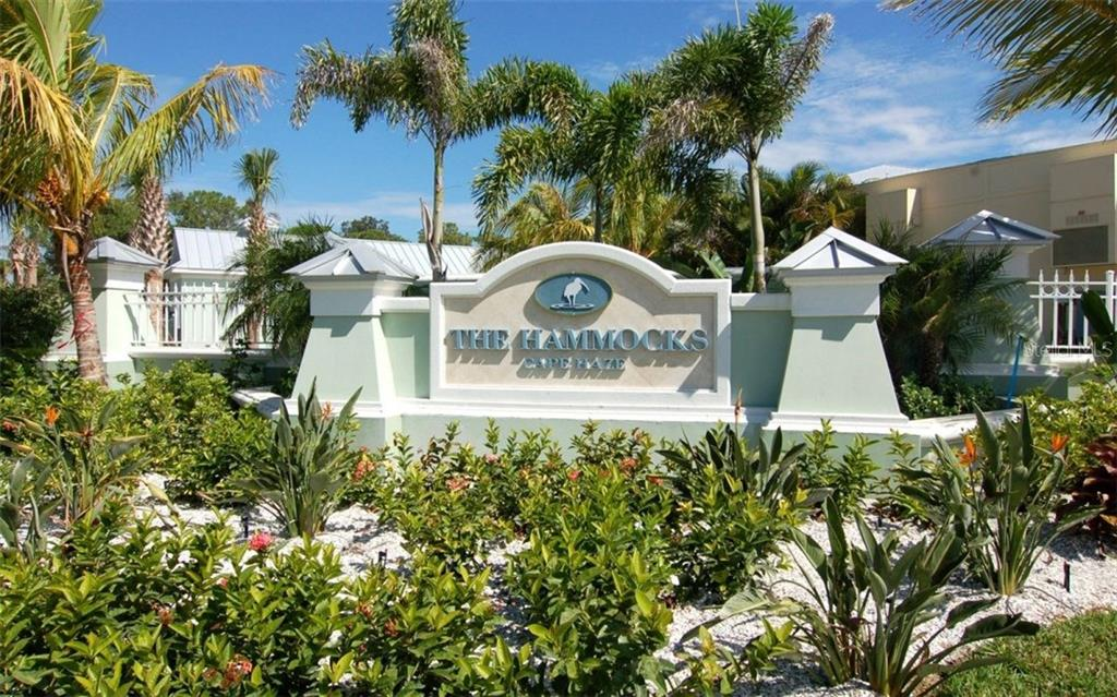 The Hammocks - Luxurious Living - Gate Community - Condo for sale at 8561 Amberjack Cir #402, Englewood, FL 34224 - MLS Number is D5923600