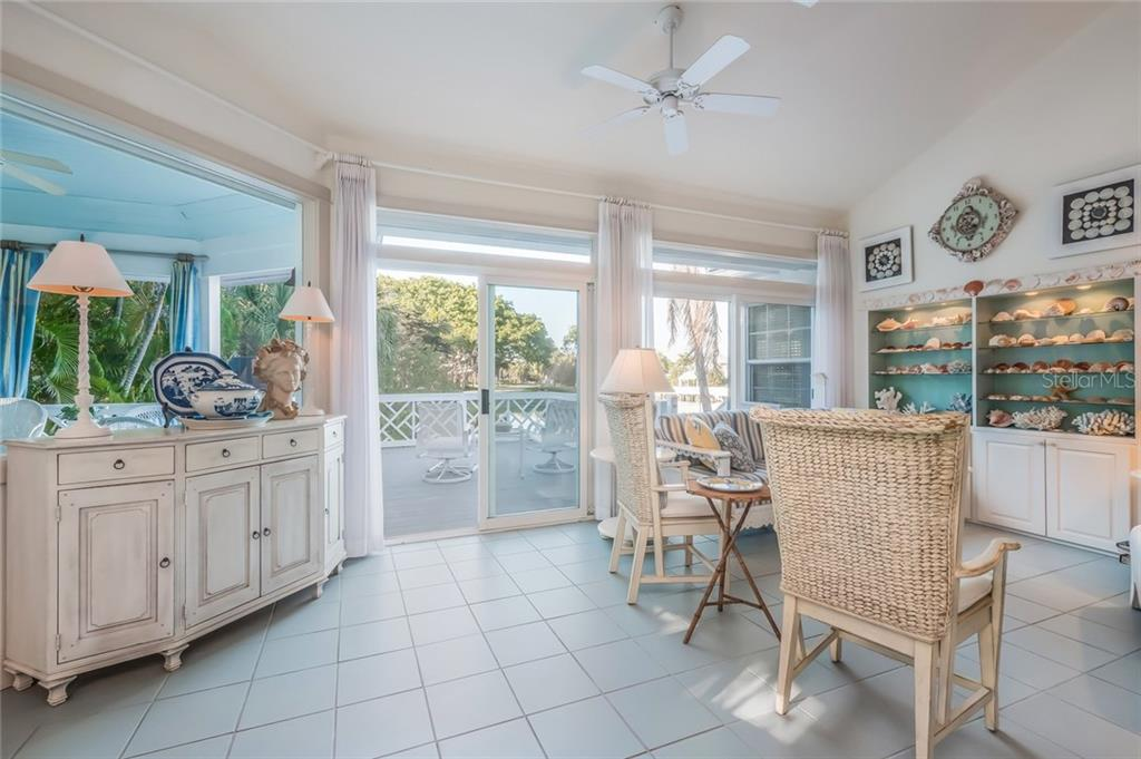 Single Family Home for sale at 186 Carrick Bend Ln, Boca Grande, FL 33921 - MLS Number is D5923688