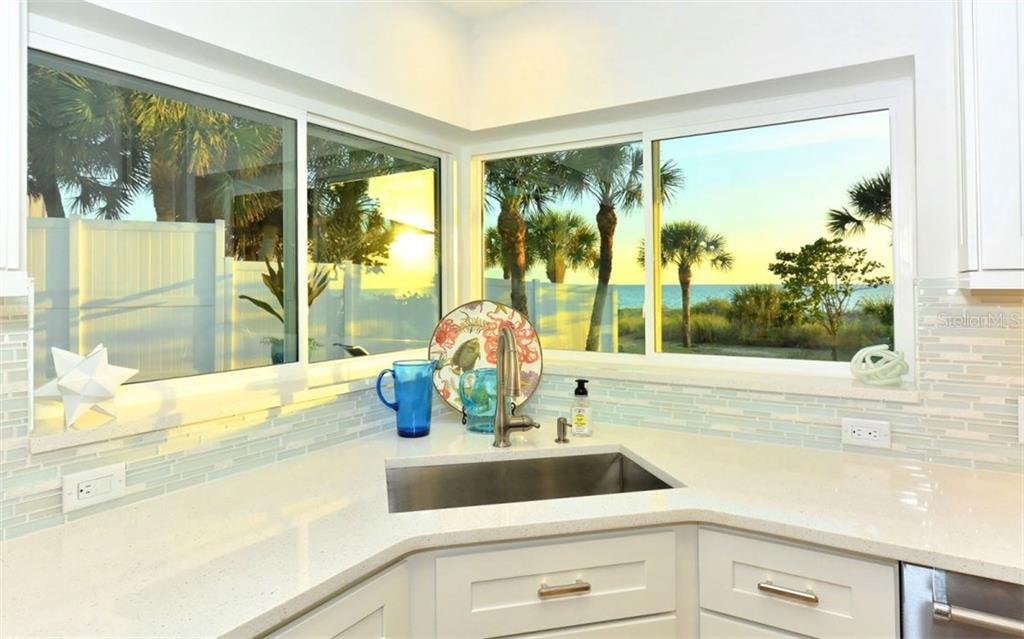 Community Disclosure - Single Family Home for sale at 722 N Manasota Key Rd, Englewood, FL 34223 - MLS Number is D5924013