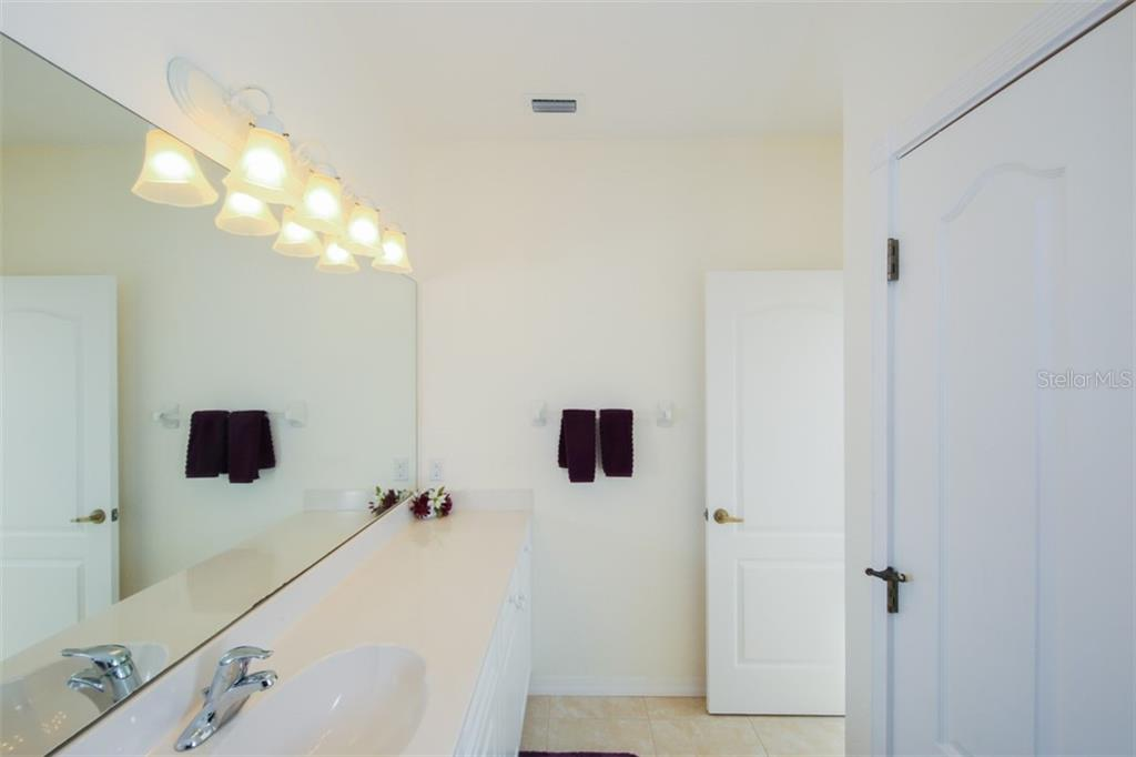 Master Bathroom - Single Family Home for sale at 14241 River Beach Dr, Port Charlotte, FL 33953 - MLS Number is D5924121
