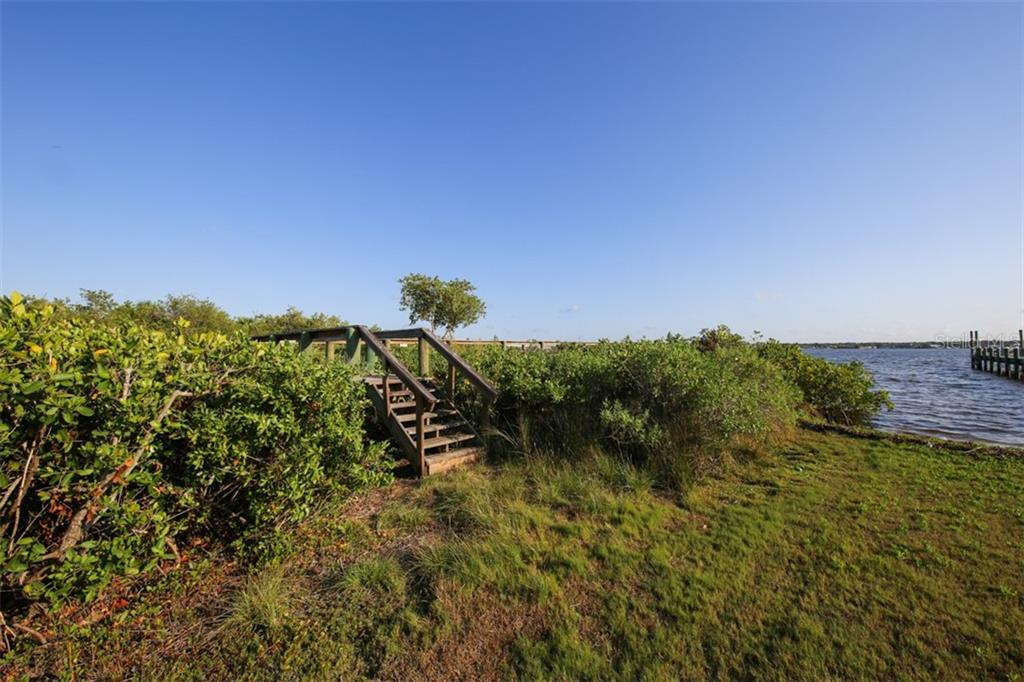 Water Access - Single Family Home for sale at 14241 River Beach Dr, Port Charlotte, FL 33953 - MLS Number is D5924121