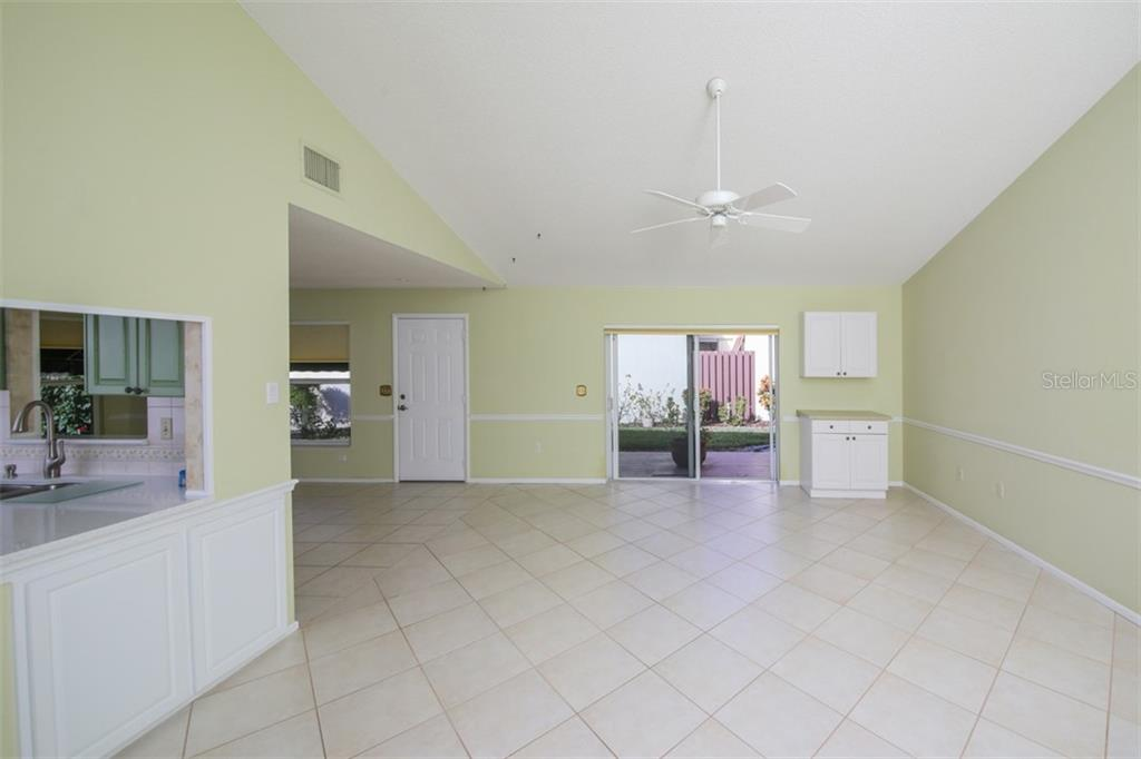 Condo for sale at 610 Linden Dr #349, Englewood, FL 34223 - MLS Number is D6100823