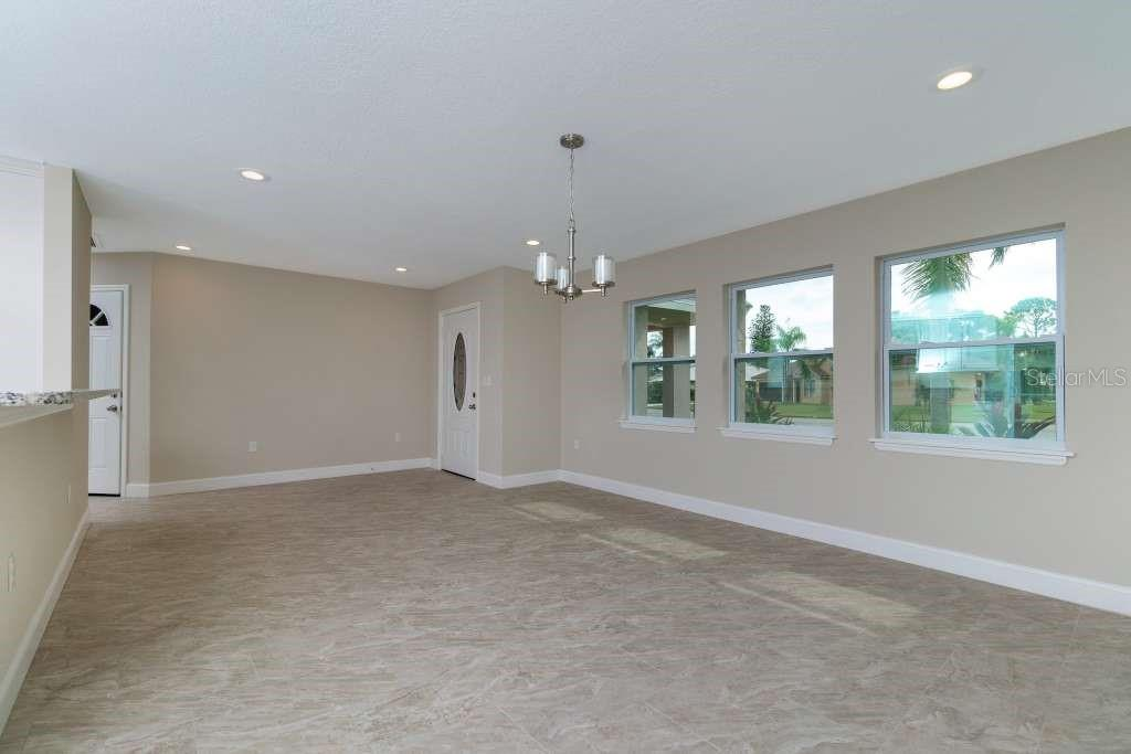 Single Family Home for sale at 310 Oakwood Cir, Englewood, FL 34223 - MLS Number is D6103221