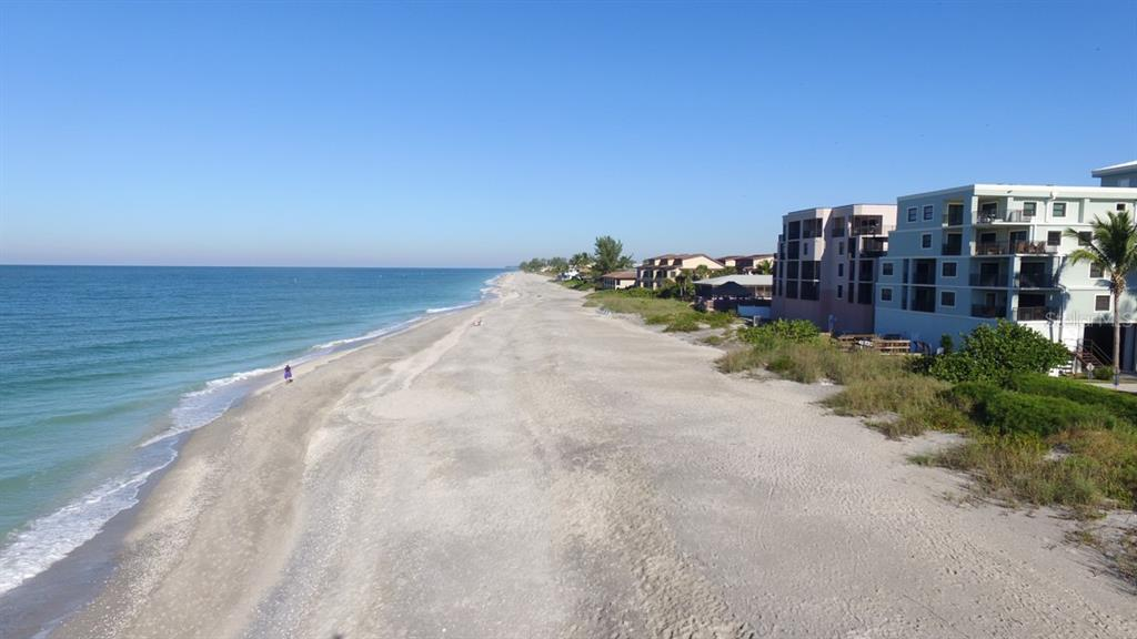 Wide Beach - Condo for sale at 50 Meredith Dr #8, Englewood, FL 34223 - MLS Number is D6103644