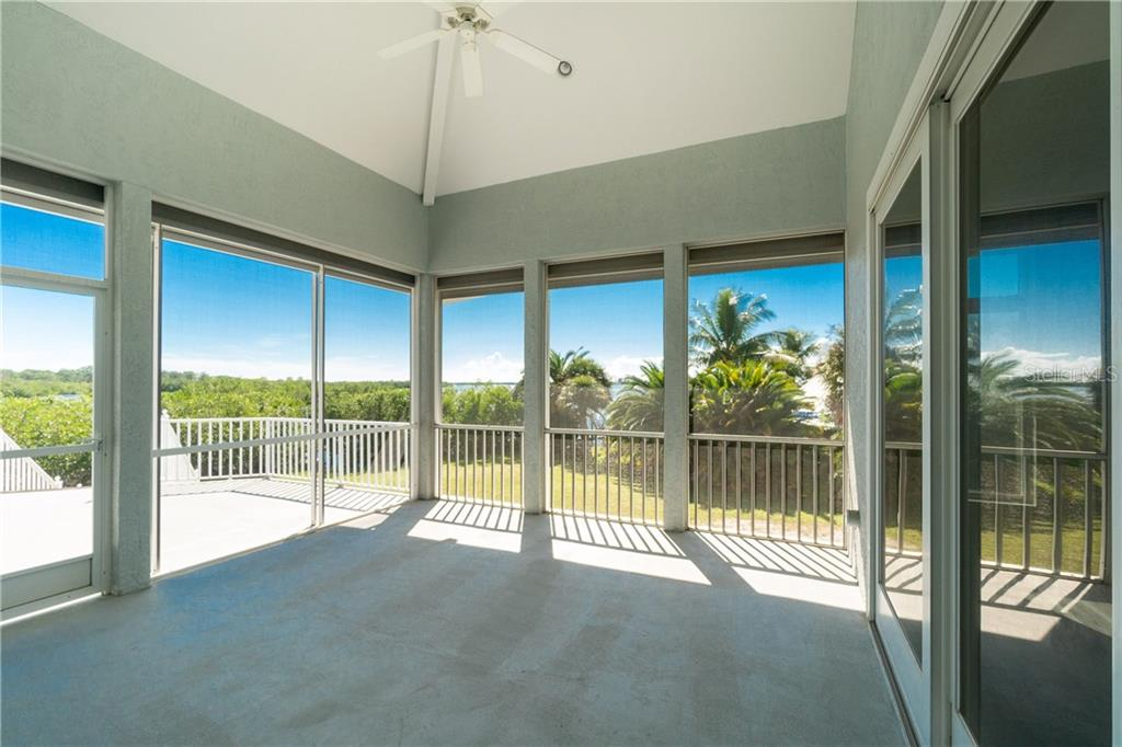 Single Family Home for sale at 1851 New Point Comfort Rd, Englewood, FL 34223 - MLS Number is D6109283