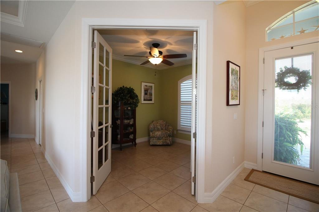 Single Family Home for sale at 15348 Acorn Cir, Port Charlotte, FL 33981 - MLS Number is D6110321