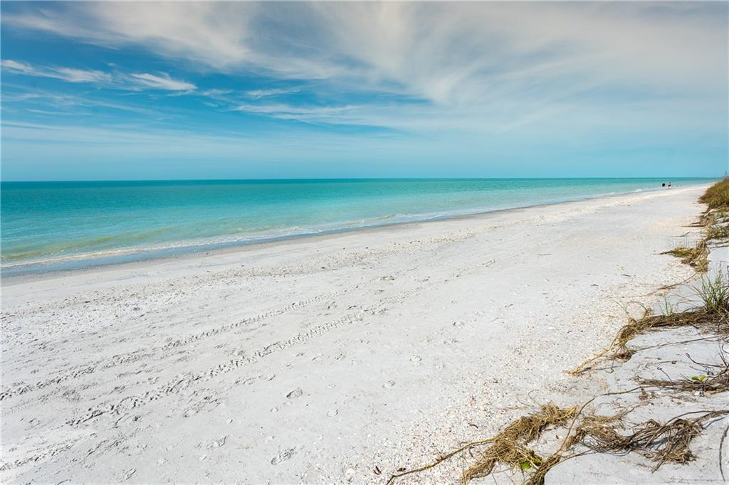 Beach. - Single Family Home for sale at 540 N Gulf Blvd, Placida, FL 33946 - MLS Number is D6110801