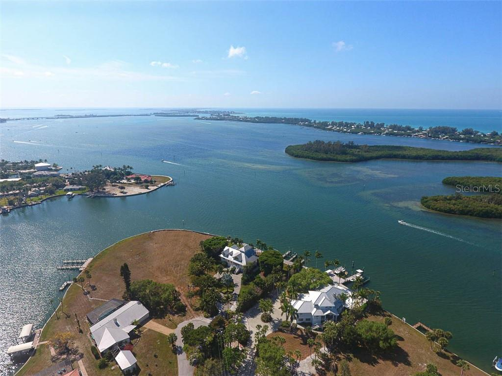 Single Family Home for sale at 500 Anchor Row, Placida, FL 33946 - MLS Number is D6111649