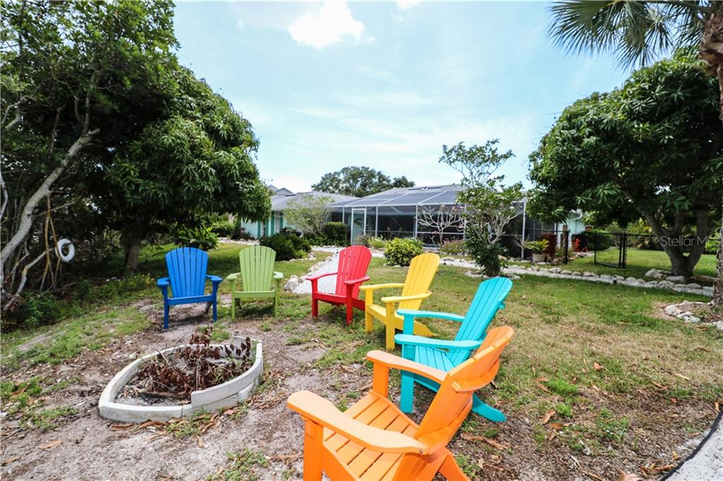 Single Family Home for sale at 13045 Via Cassia, Placida, FL 33946 - MLS Number is D6112166