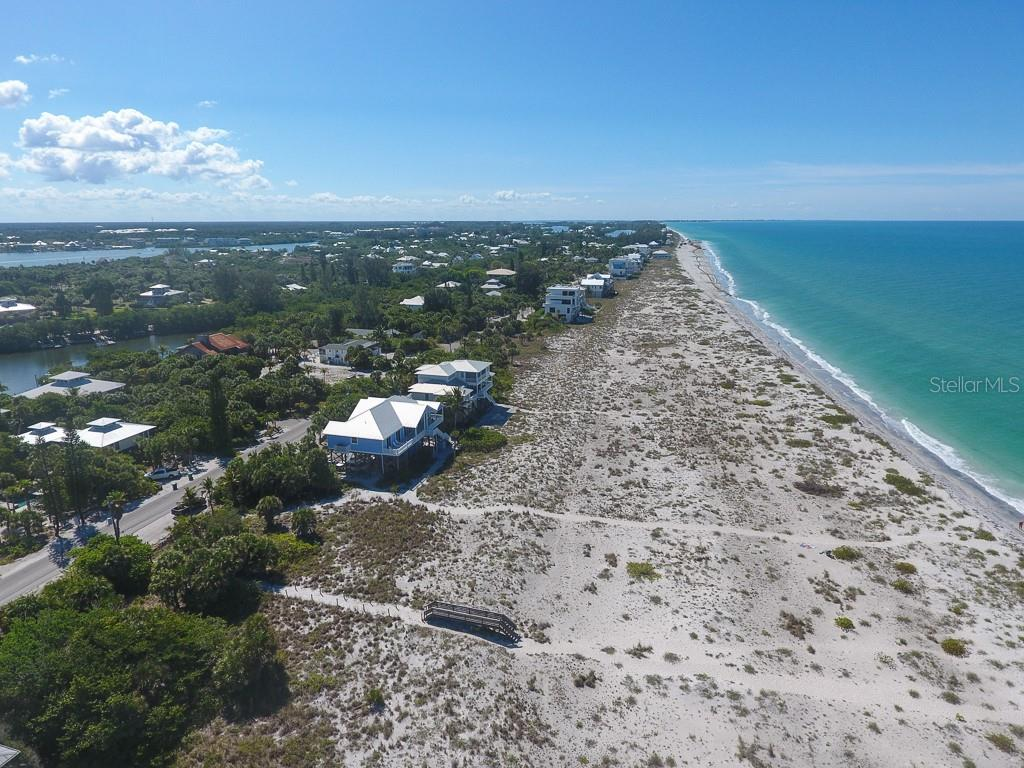 Vacant Land for sale at 511 N Gulf Blvd, Placida, FL 33946 - MLS Number is D6112183