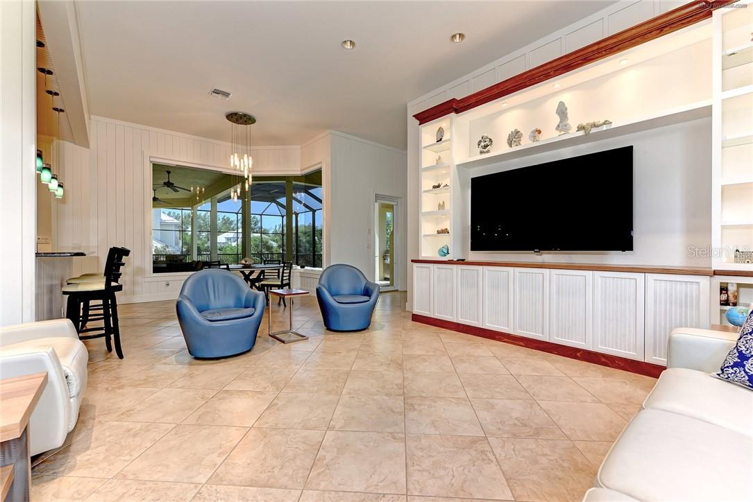 Single Family Home for sale at 16121 Sunset Pines Cir, Boca Grande, FL 33921 - MLS Number is D6114101