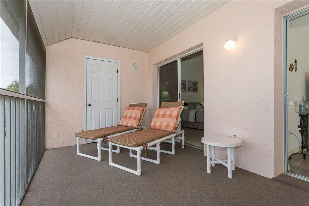 Condo for sale at 6610 Gasparilla Pines Blvd #229, Englewood, FL 34224 - MLS Number is D6117434