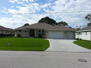 249 Marker Rd, Rotonda West, FL 33947