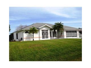 10060 Amelia Ave, Englewood, FL 34224