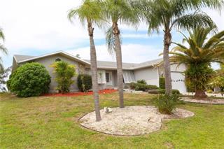 1007 Bay Harbor Dr, Englewood, FL 34224