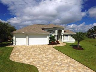 8114 Tracy Cir, Port Charlotte, FL 33981