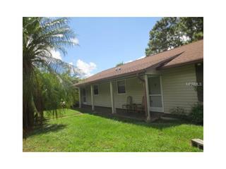 9398 & 9406 Anita Ave, Englewood, FL 34224
