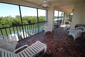 Oversized Lanai - Condo for sale at 970 Palm Ave #225, Boca Grande, FL 33921 - MLS Number is D5915744