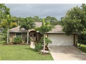 185 Apollo Dr, Rotonda West, FL 33947