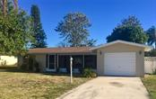 220 Caddy Rd, Rotonda West, FL 33947