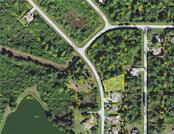 6224 Pennell St, Englewood, FL 34224