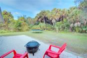 Single Family Home for sale at 4254 La Rosa Ave, North Port, FL 34286 - MLS Number is D6103830