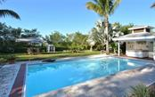 Pool & Hot Tub - Single Family Home for sale at 161 Kettle Harbor Dr, Placida, FL 33946 - MLS Number is D6104075