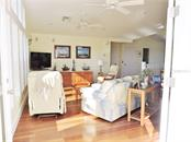 Living Area. - Single Family Home for sale at 111 Kettle Harbor Dr, Placida, FL 33946 - MLS Number is D6104218