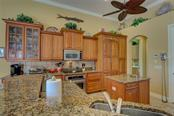 Single Family Home for sale at 24275 Peppercorn Rd, Punta Gorda, FL 33955 - MLS Number is D6105267