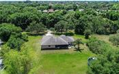 2nd Home on Stoner Rd - Single Family Home for sale at 2211 Englewood Rd, Englewood, FL 34223 - MLS Number is D6106456