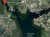 The Gasparilla Sound. - Vacant Land for sale at 2400 Vance Ter, Port Charlotte, FL 33981 - MLS Number is D6109360