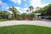 4919 Lemon Bay Dr, Venice, FL 34293