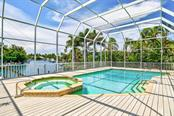 Single Family Home for sale at 1652 Jose Gaspar Dr, Boca Grande, FL 33921 - MLS Number is D6112894