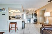 Condo for sale at 320 Gulf Blvd #3h, Boca Grande, FL 33921 - MLS Number is D6114953