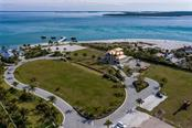 Vacant Land for sale at 861 Hill Tide Ln, Boca Grande, FL 33921 - MLS Number is D6115822