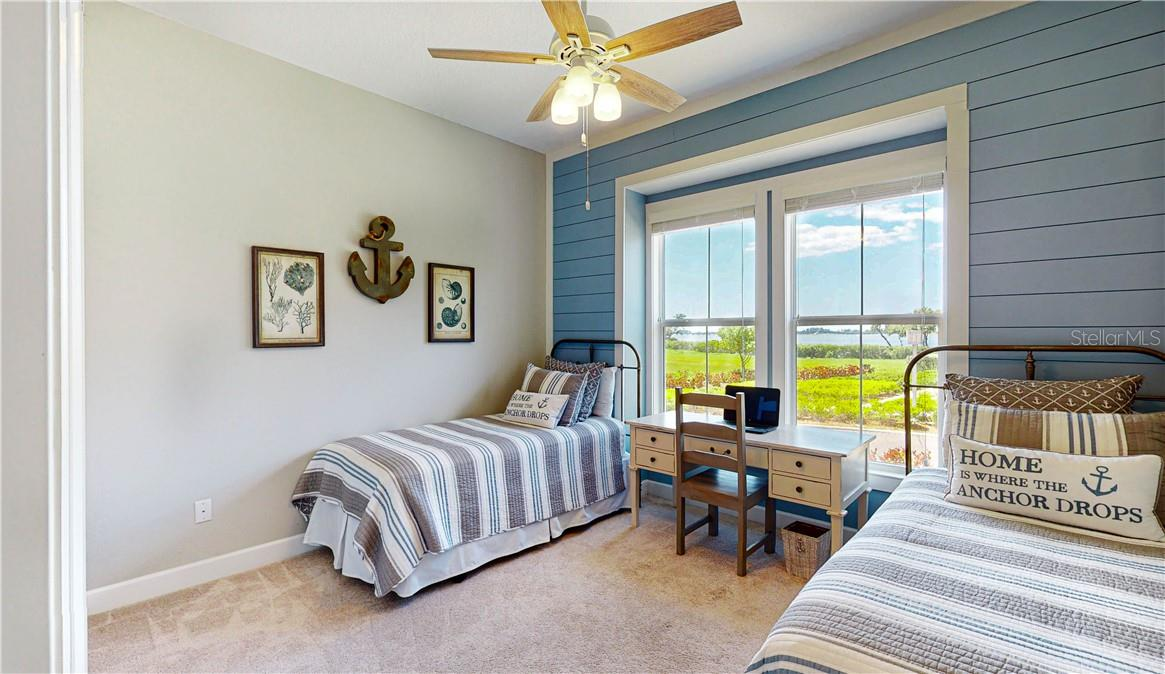 Condo for sale at 283 Saint Lucia Dr #101, Bradenton, FL 34209 - MLS Number is T3299610