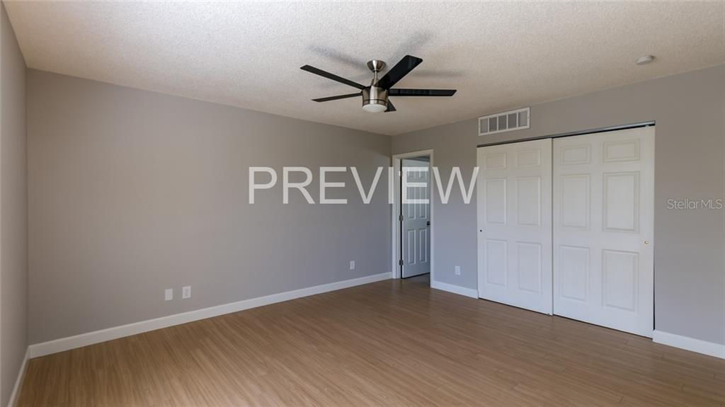 Condo for sale at 21490 Bay Village Dr #266, Fort Myers Beach, FL 33931 - MLS Number is O5770925