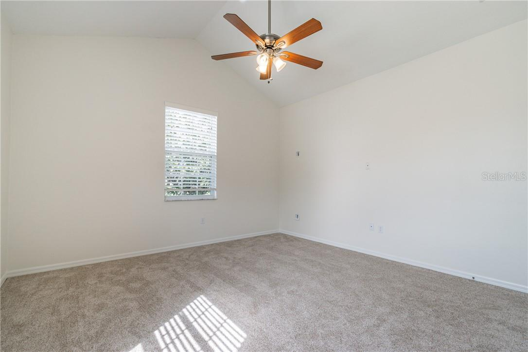 Single Family Home for sale at 7705 Weston Ct, Lakewood Ranch, FL 34202 - MLS Number is O5867941