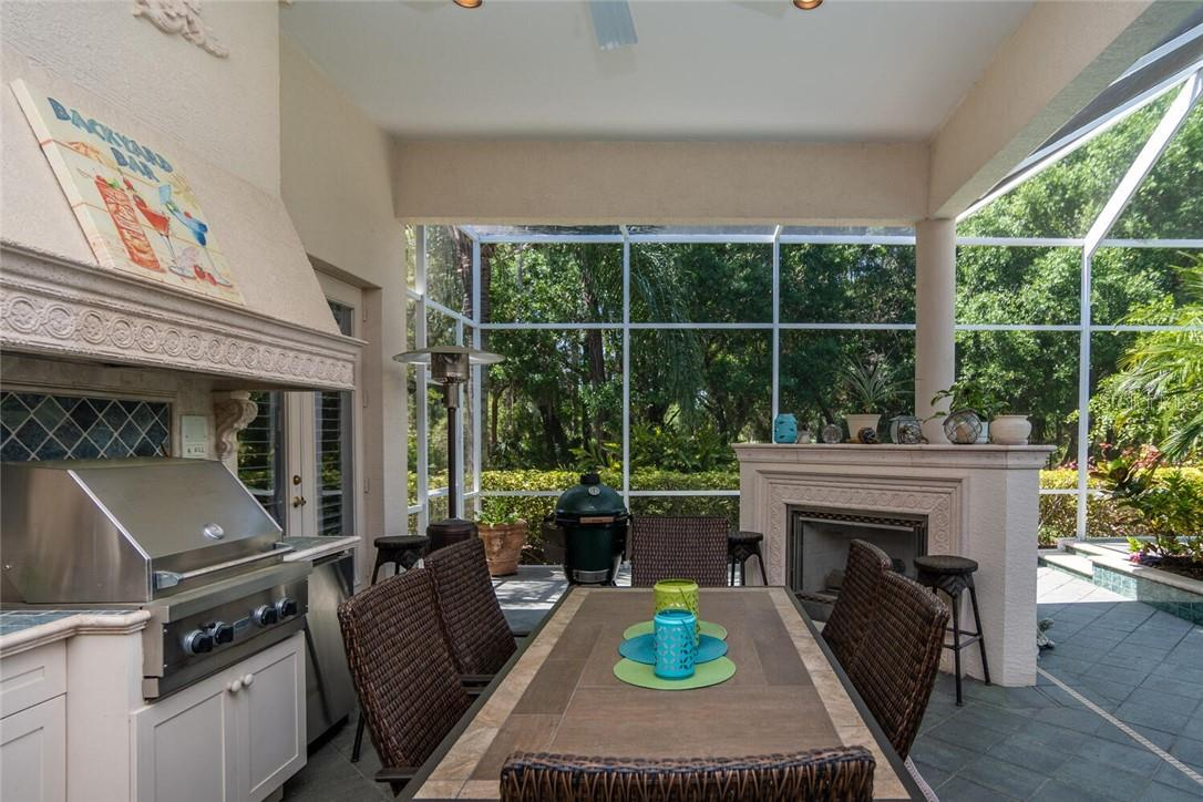 Single Family Home for sale at 8310 Grosvenor Ct, University Park, FL 34201 - MLS Number is U8116926