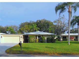 3761 Somerville Dr #1518, Sarasota, FL 34232