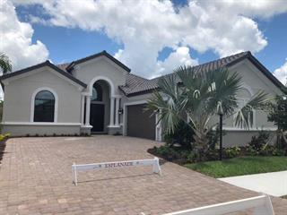 5332 Greenbrook Dr, Sarasota, FL 34238